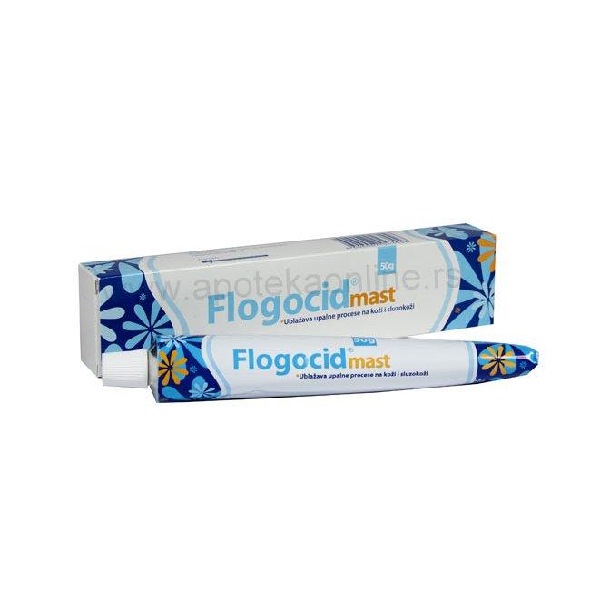 FLOGOCID-MAST-650x650.jpg