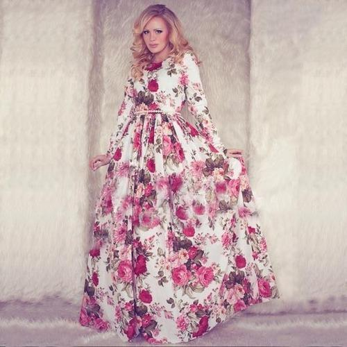 floral-dress-500x500.jpg