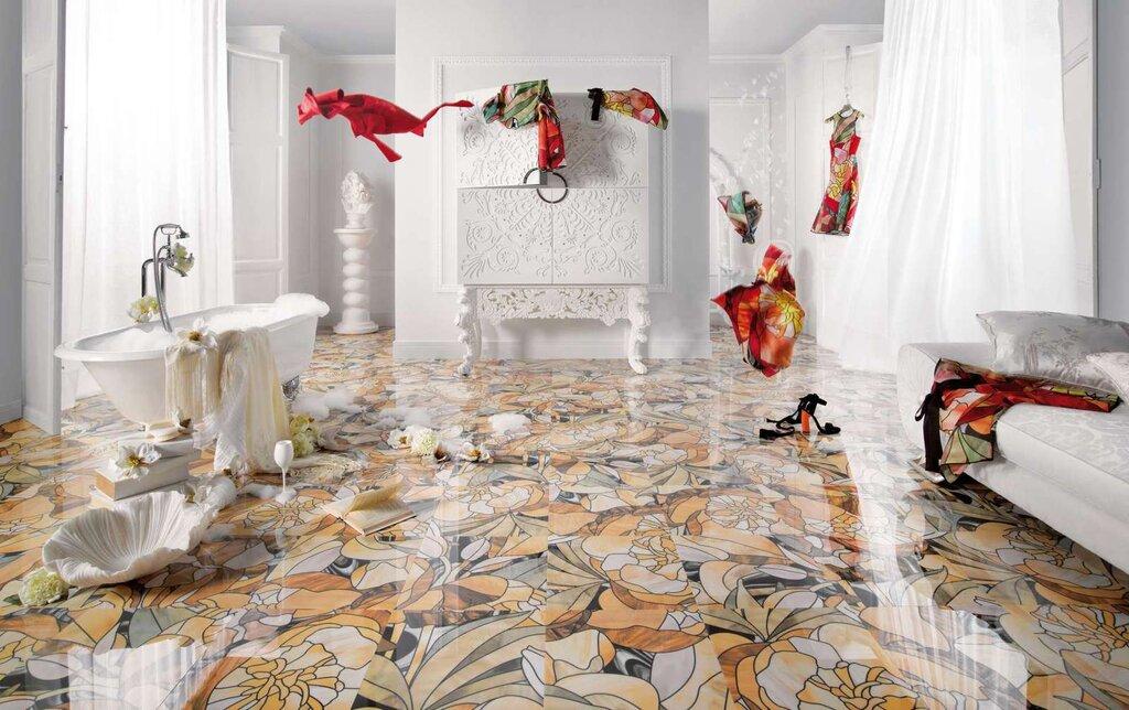 floral-motif-printed-tile-peronda-candela-thumb-1600xauto-56172.jpg