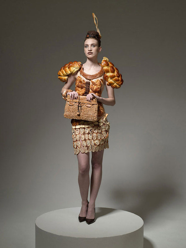 fooddress-3.jpg