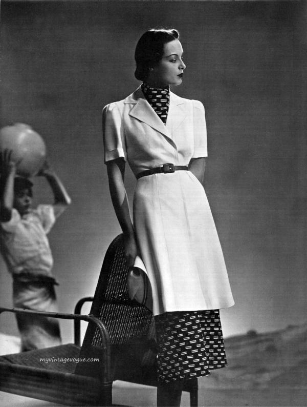 fortnum-mason-london-19371.jpg