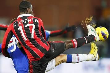 foto.calciomercato.com.zapata.milan.chiusura.2012.2013.356x237.jpeg
