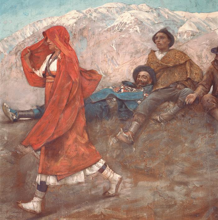Francesco Paolo Michetti 1851-1929 - Tutt'Art@ (4).jpg