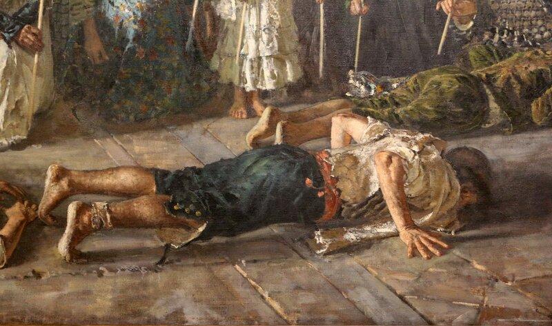 Francesco-Paolo-Michetti-Il-voto-1883-detail.jpg