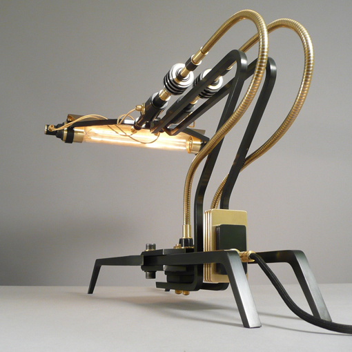 frank-buchwald-machine-light-11.jpg