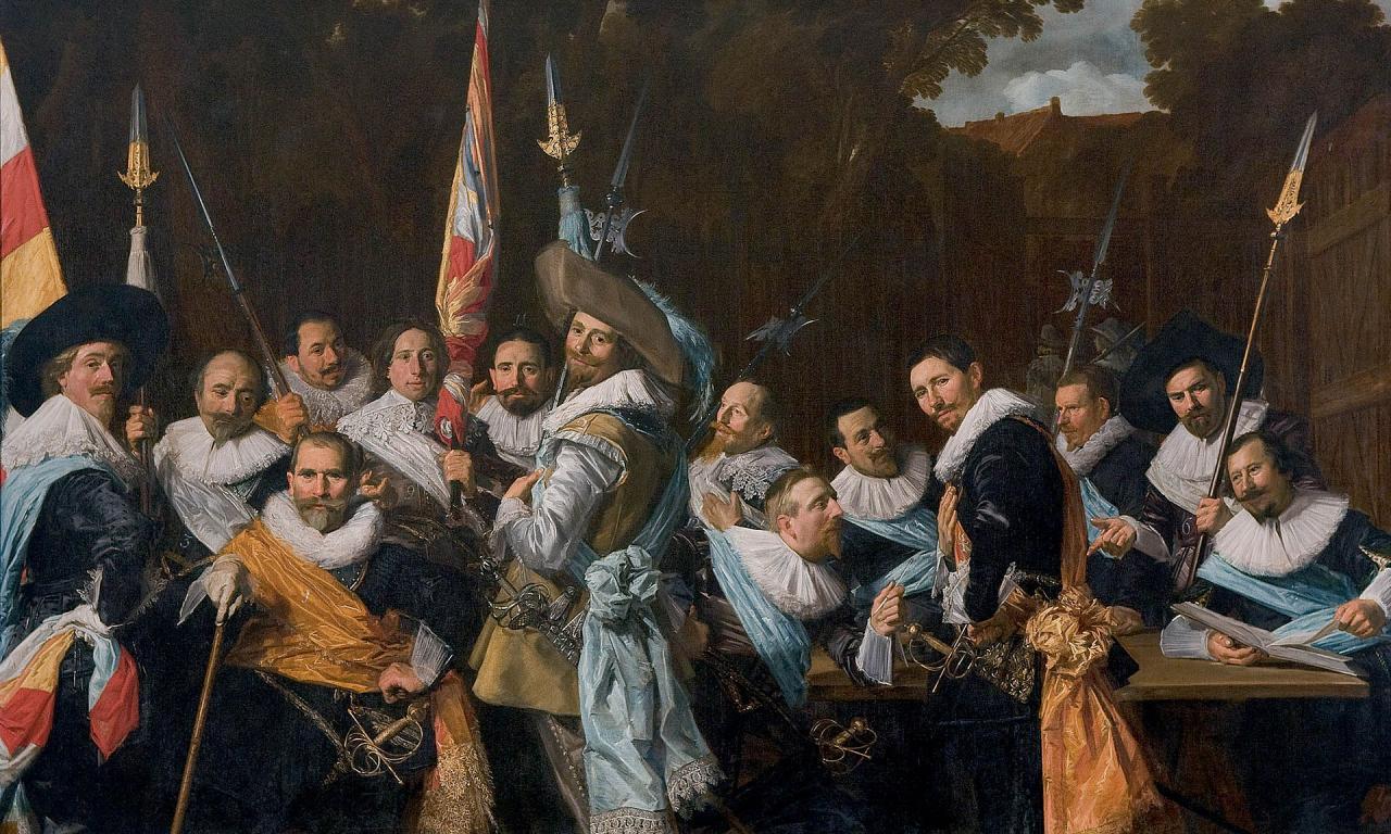 Frans_Hals_-_De_officieren_van_de_Sint-Adriaansdoelen.jpg