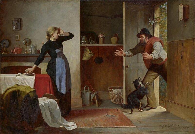 Frederick-McCubbin-Home-again-1884.jpg