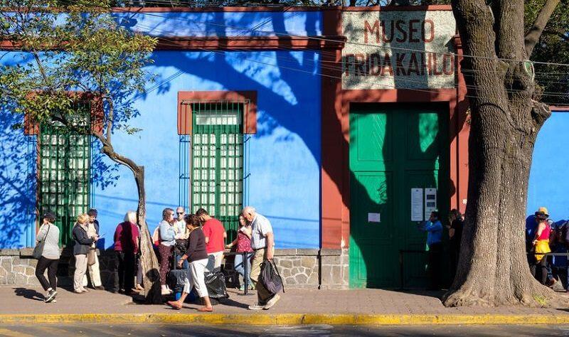frida-kahlo-museum-photo.jpg