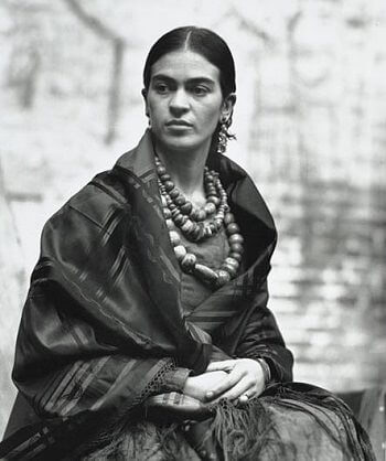 frida-kahlo-portrait.jpg