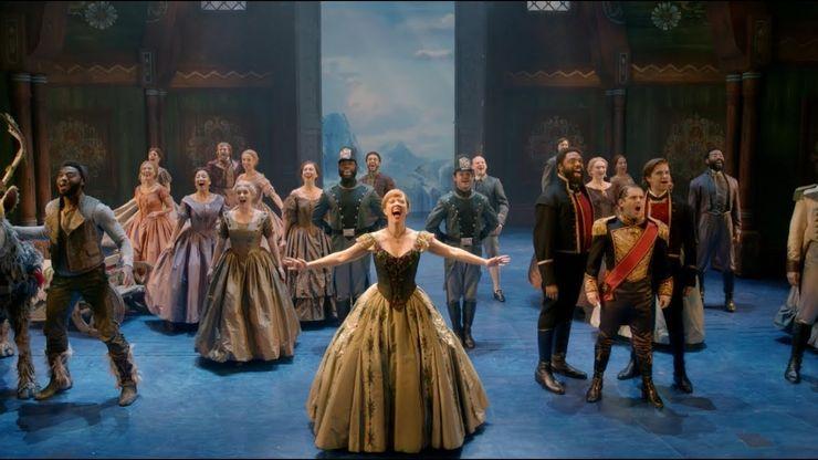 Frozen-on-Broadway.jpg