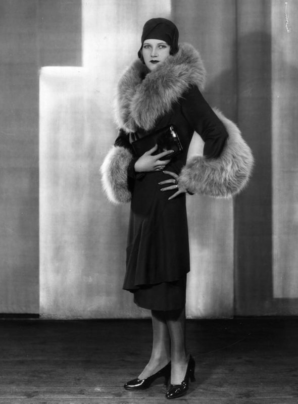 fur-lined-coat-sasha 1929.jpg
