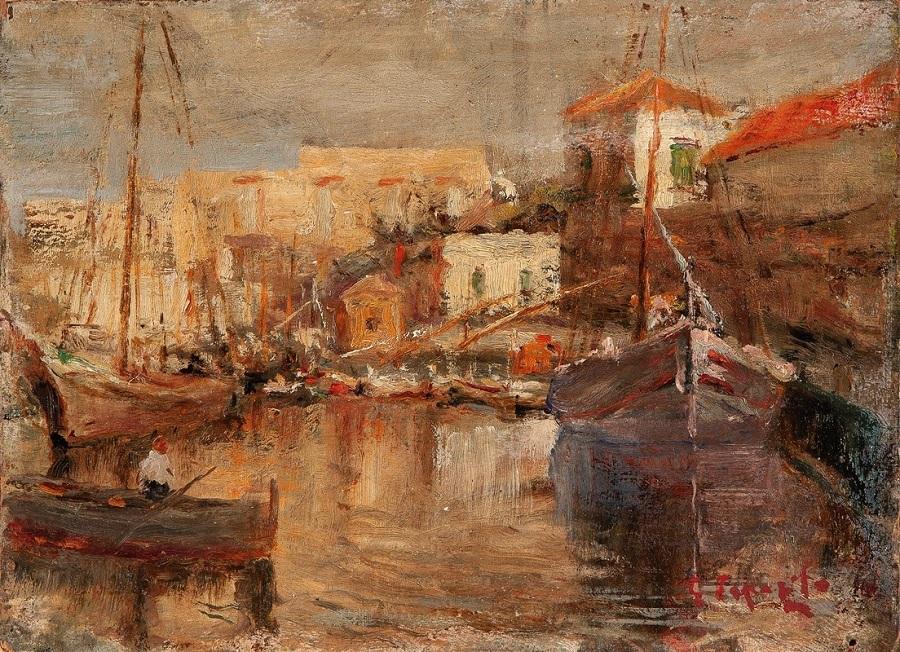 Gaetano-Esposito-In-porto.jpg