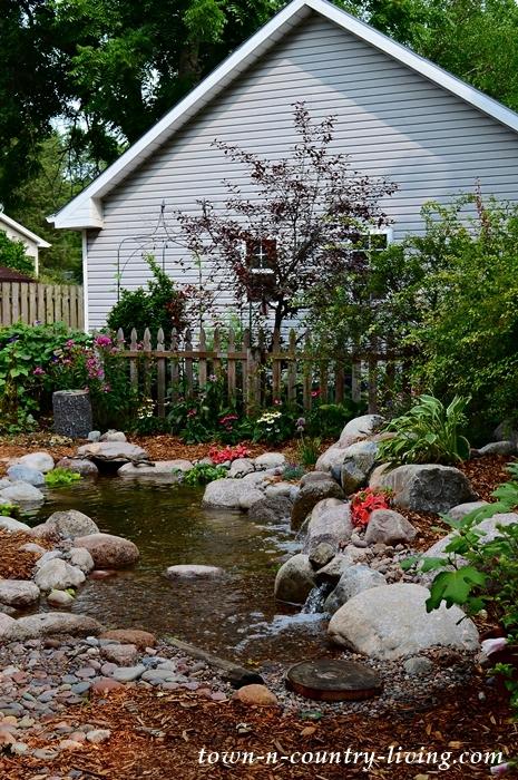 Garden-Pond.jpg