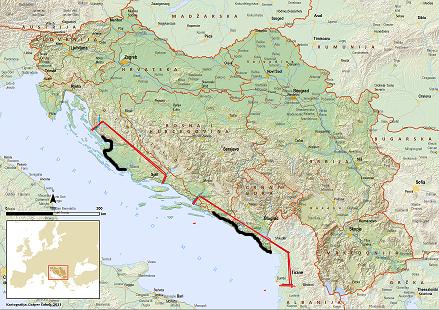 General_map_of_yugoslavia_(1945-1991)_(SH_labels) - Copy.png