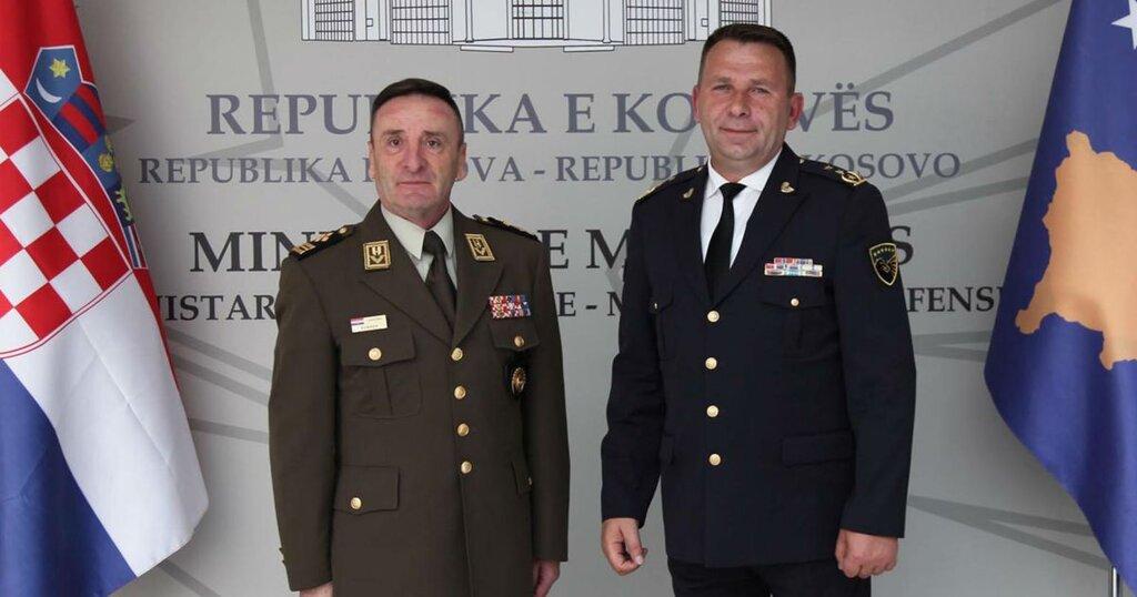 general_sundov_kosovo_11062019_01.jpg