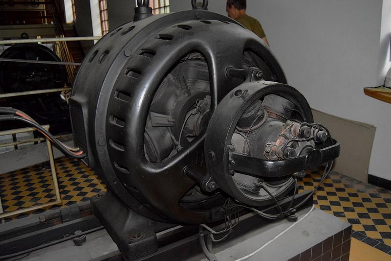 генератор.jpg