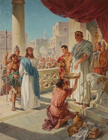 george-hinke-pontius-pilate-washes-his-hands.jpg