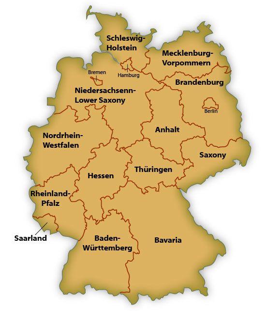 germany-states-map-56a3a3f23df78cf7727e6476.jpg