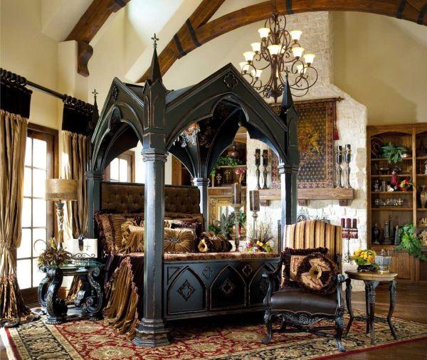 ghoric-bedroom-we-love.jpg