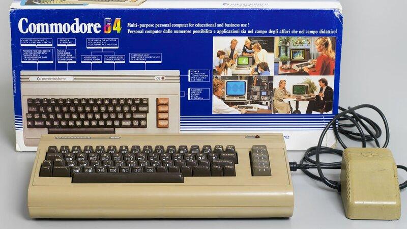 giochi-commodore-64-nuovi-titoli-aggiunti-database-internet-archive-v11-347501-1280x720.jpg