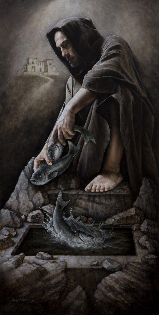 Giorgio-Dante-San-Francesco-di-Paola-and-the-Miracle-of-the-Resurrected-Fish.jpg