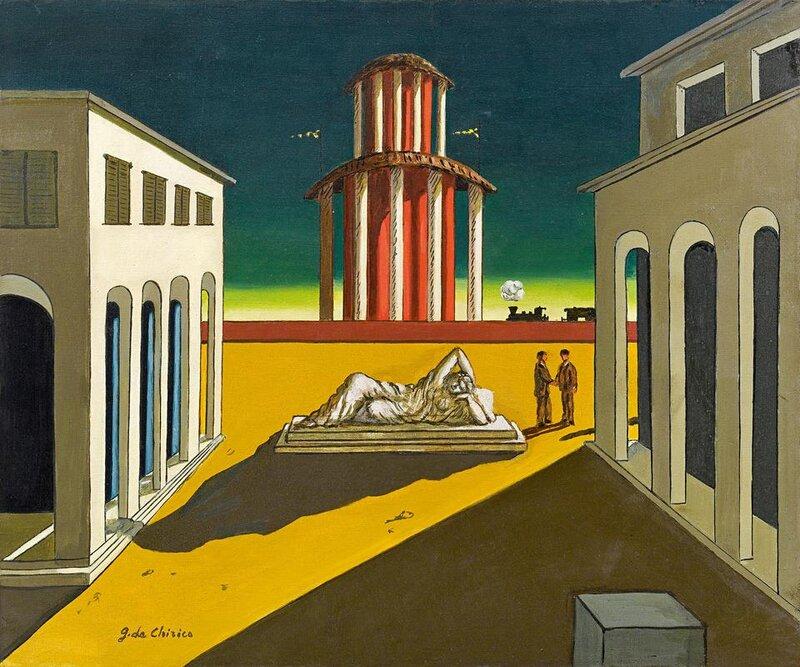 giorgio-de-chirico-piazza-ditalia-1964-oil-on-canvas-50x60cm-s[1].jpg