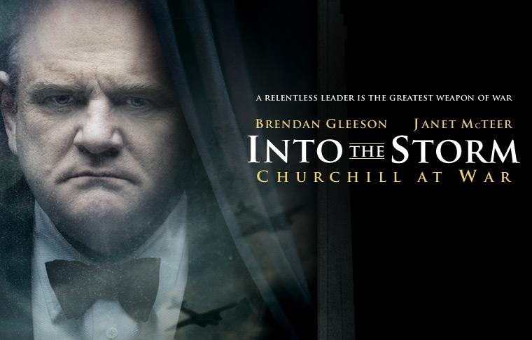 Gleeson-Into-the-Story.jpg