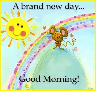 good-morning-112.jpg