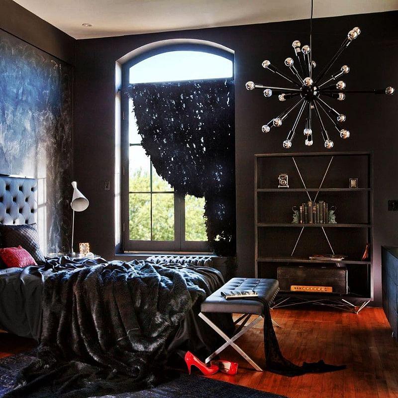 gothic-bedroom-ideas.jpg