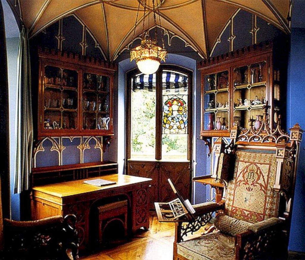 Gothic-Inspired-Home-Office.jpg