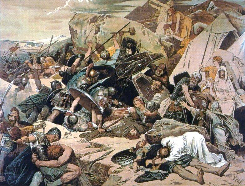 Gothic_Battle_of_Mons_Lactarius_on_Vesuvius.jpg