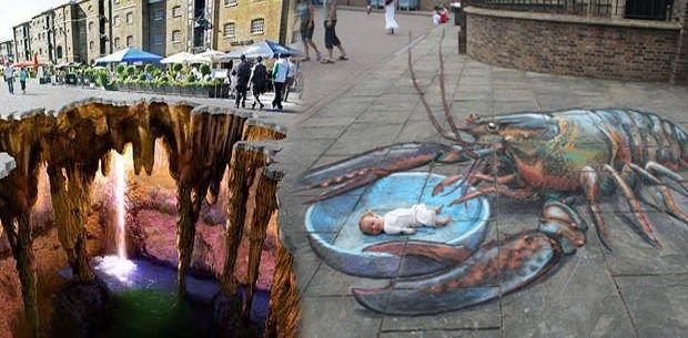 graffiti-en-3d.jpg