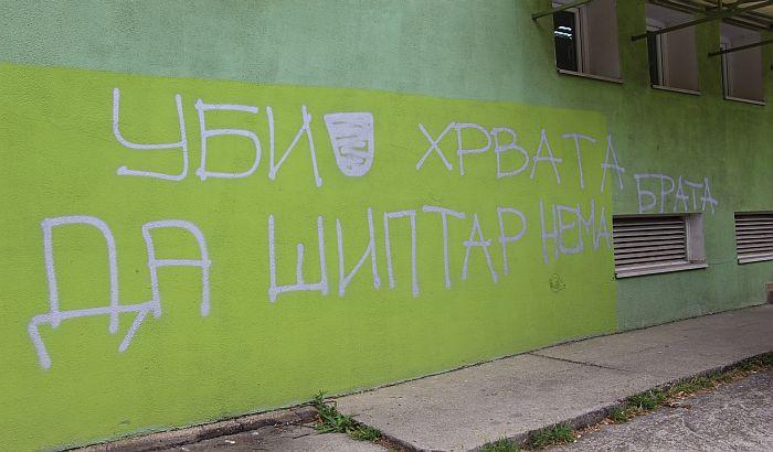 Grafit_mrznje_Milenka_Grcica_Detelinara_Lucar_03092019_(4)_700.jpg
