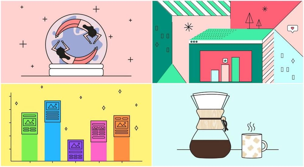 Graphic-Design-Trends-2021-Examples13.jpg