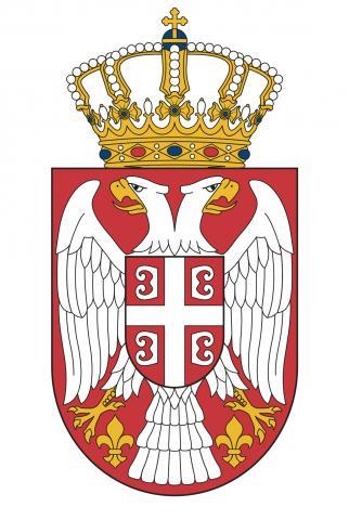 grb srbije - srpski grb - serbian coat of arms.jpg
