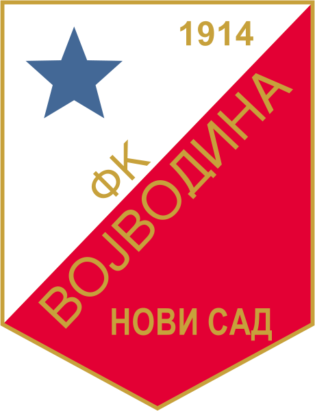Grb_FK_Vojvodina_1.png