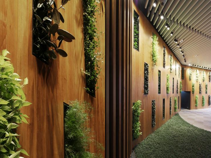 Green-Office-Lobby-by-4N-design-architects-Hong-Kong-08[1].jpg