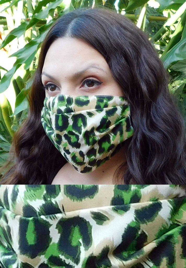 GreenLeopard.jpg