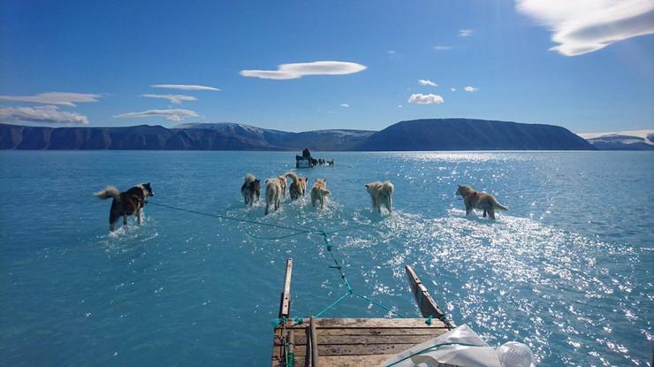 Grenland, danas.jpg