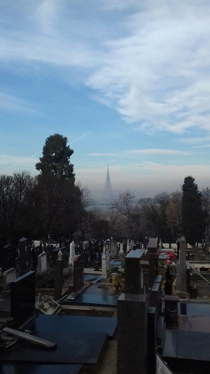 groblje.jpg
