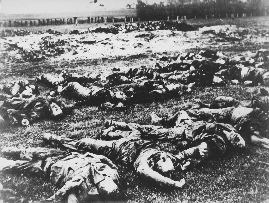 Gudovac_massacre.jpg