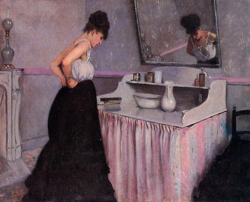Gustave Caillebotte (1848-1894) (43)impresionist.jpg