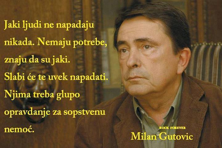 gutovic.jpg