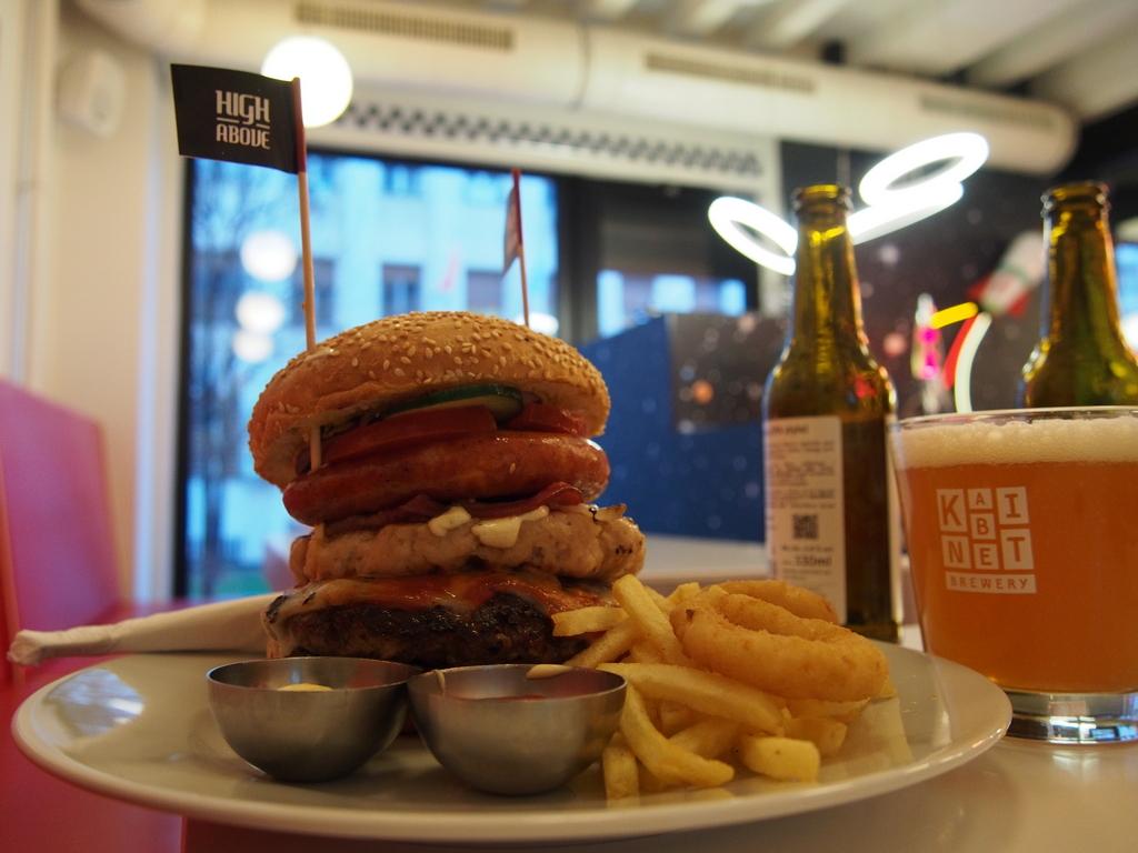 hamburger na sprat.JPG