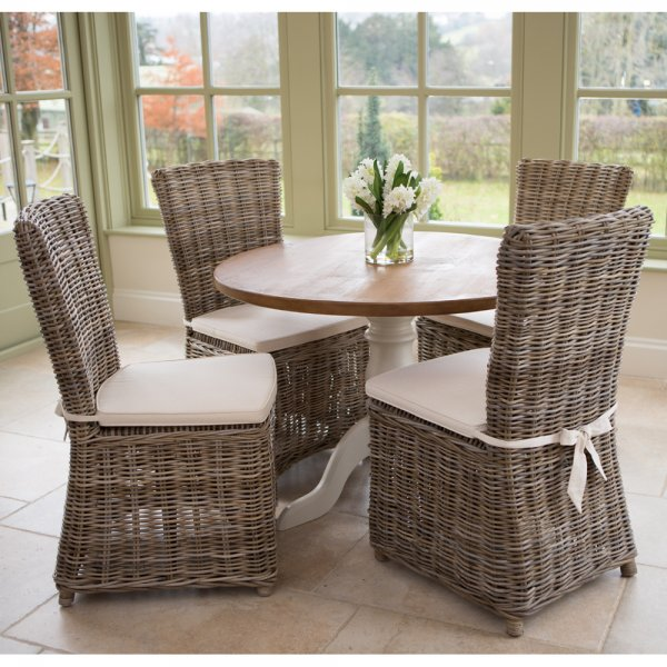 hardwick-round-dining-table-rattan-chair-package-p1937-24630_image.jpg