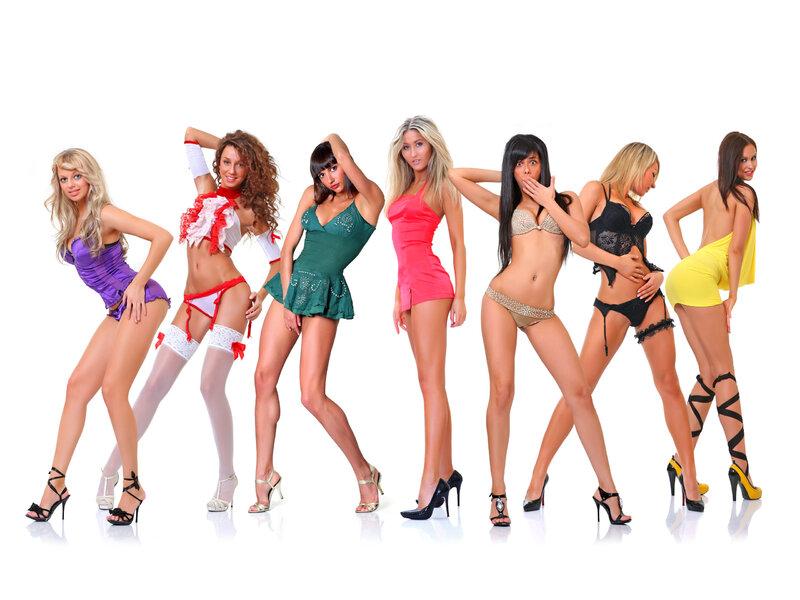 HD Wallpapers Girls 7 (171).jpg