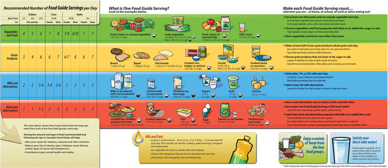 health-and-nutrition-eating-canadian-way-2007-food-guide.jpg