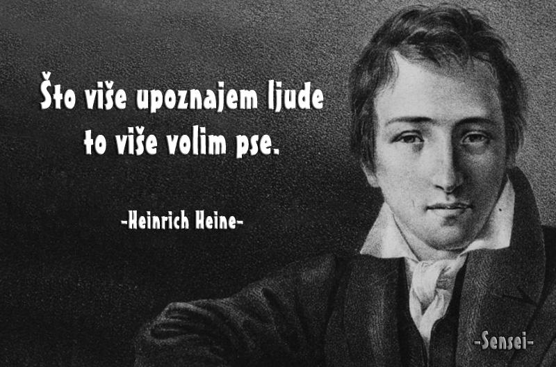 Heine psi.jpg