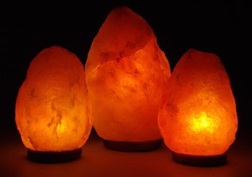 himalajska-lampa.jpg