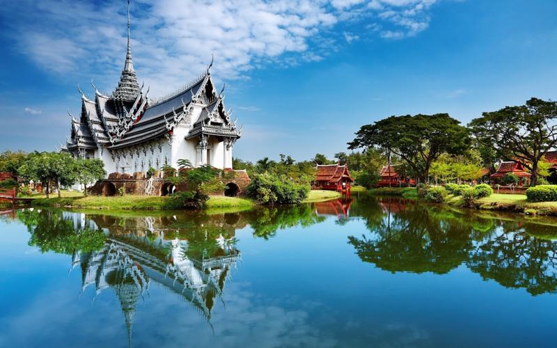 Historic-House-Thailand.jpg
